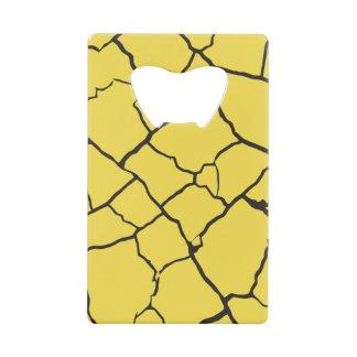 Cracks  Preto
