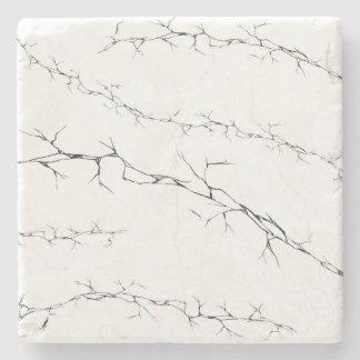 Cracks Stone Coaster