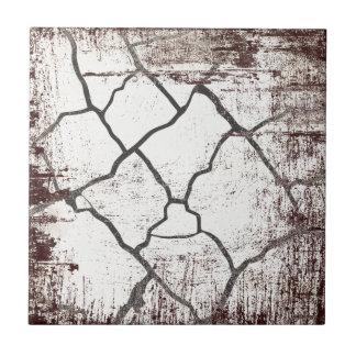 Cracks Tile