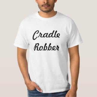 Cradle Robber T-Shirt