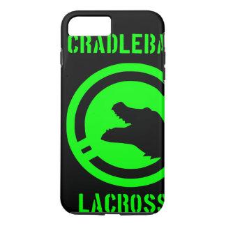 Cradlebaby Lacrosse Phone Case