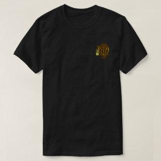 Craft Beer Brewer T-Shirt
