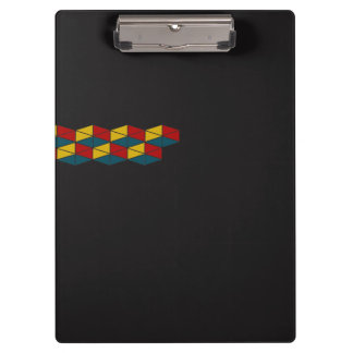 Craft Colorey / Clipboard