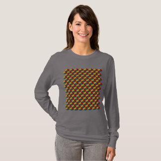 Craft Colorey / Long Sleeve T-Shirt