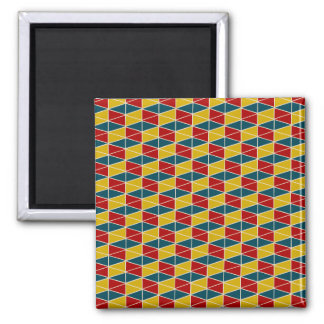 Craft Colorey / Magnet