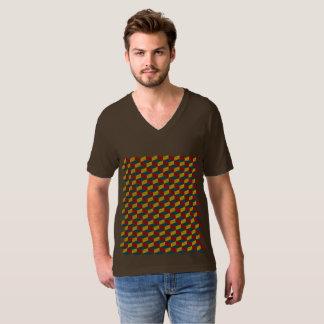 Craft Colorey / Men's American Apparel Fine Jersey T-Shirt