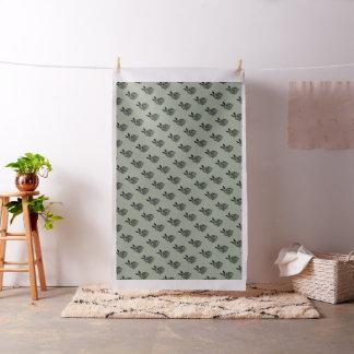 Craft Rabbit Fabric