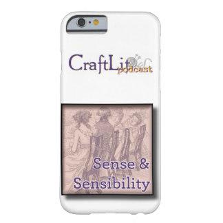 CraftLit Book phone case