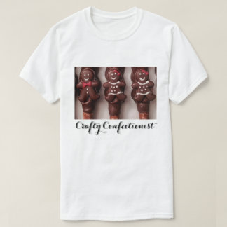 Crafty Confectionist Shirt