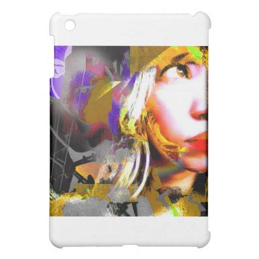 crafty-union5.jpg cover for the iPad mini