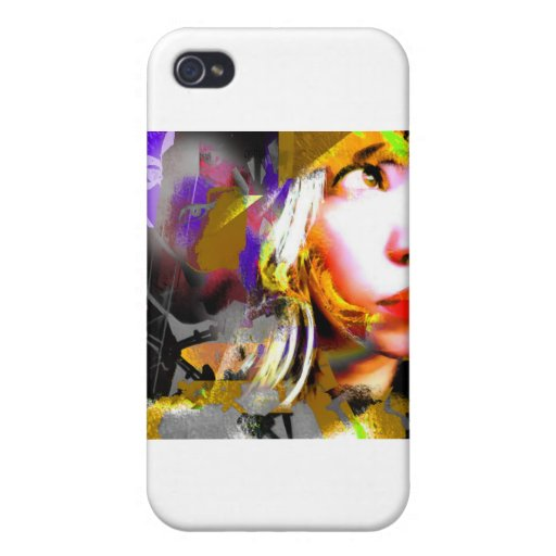 crafty-union5.jpg iPhone 4 cases