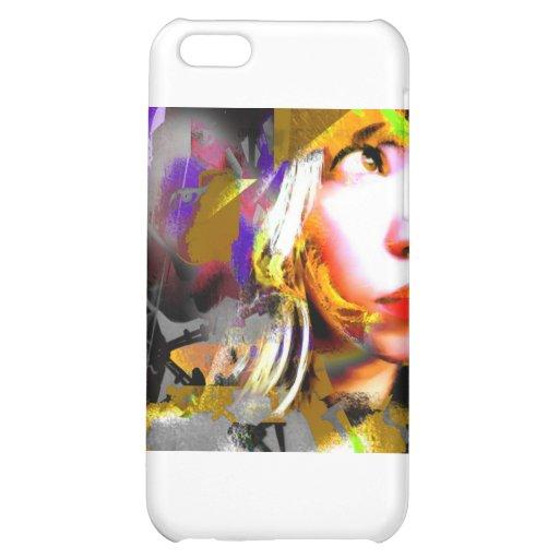 crafty-union5.jpg iPhone 5C cover