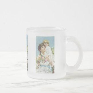 Cragin and Company Coffee Mugs