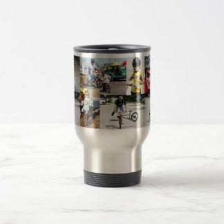 craigs mug 2012
