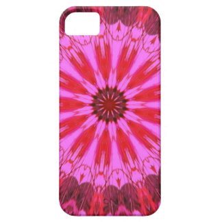 Cranberry Splash Case For The iPhone 5