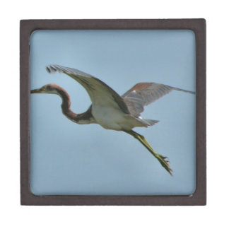 Crane Premium Trinket Boxes