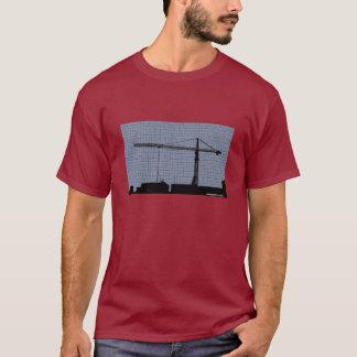 crane shirt four