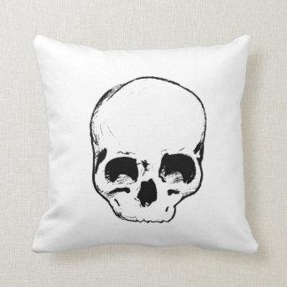 Cranial cushion