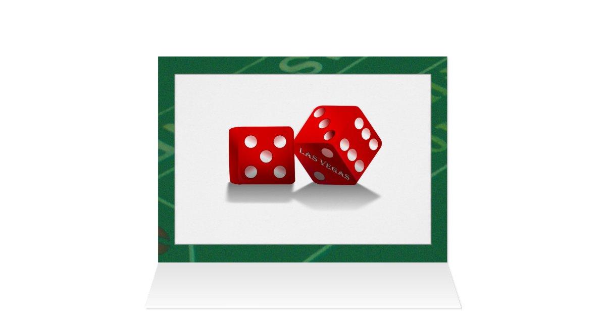 Illegal gambling meridian ms