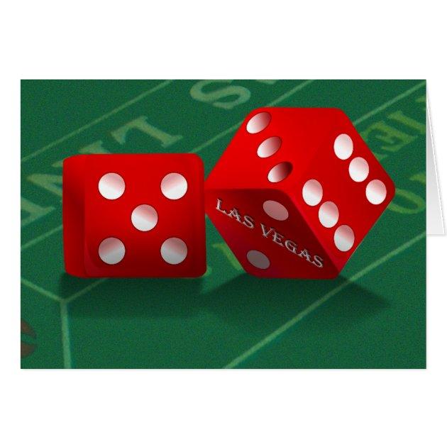 How to make money blackjack online