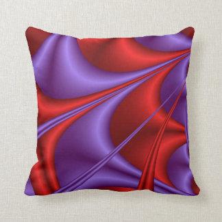 Crash Cushion