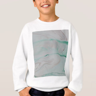 Crash Site Sweatshirt