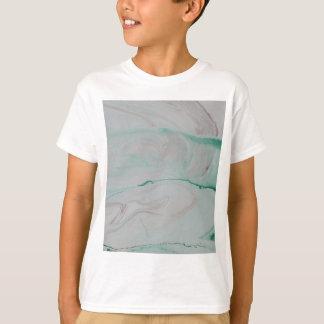 Crash Site T-Shirt