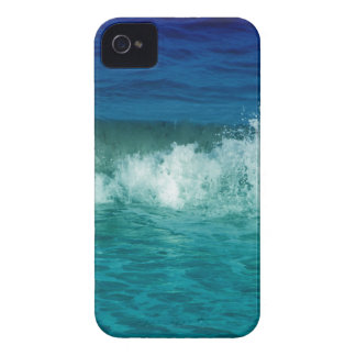 Crashing Waves Case-Mate iPhone 4 Cases