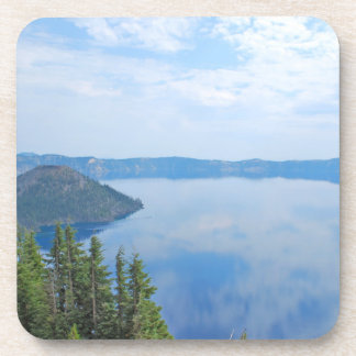 Crater Lake National Park Coaster