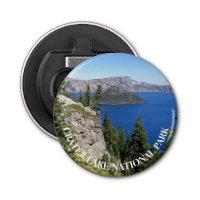 Crater Lake National Park Photo