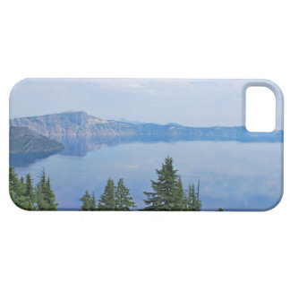 Crater Lake Oregon Case For The iPhone 5