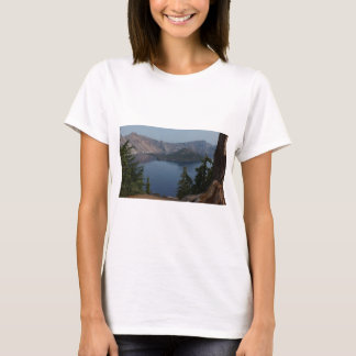 Crater Lake, Oregon T-Shirt