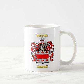 craven coffee mug