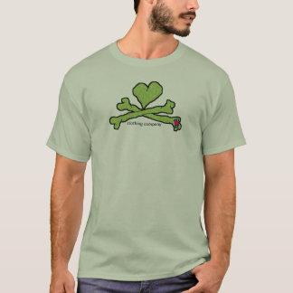 Crawley T-Shirt