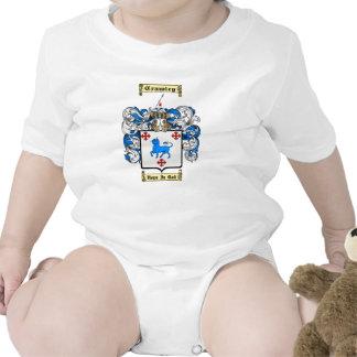 Crawley Baby Creeper