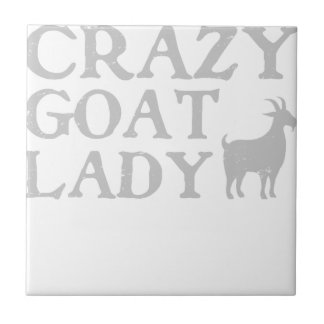 CRAXYYYY232323.png Small Square Tile
