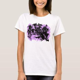 crazy 2 T-Shirt