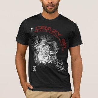 CRAZY 88 A LIONS PRIDE T-Shirt