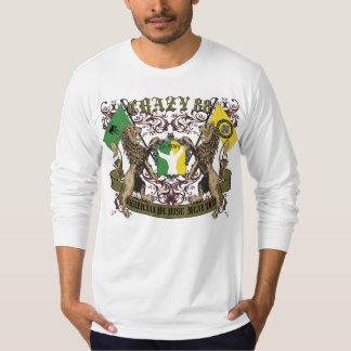 CRAZY 88 - KNIGHTS OF WAR II T-Shirt