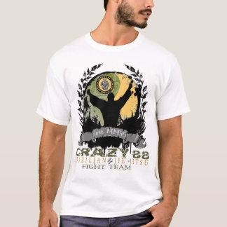 CRAZY 88 - LEGION OF DOOM I T-Shirt
