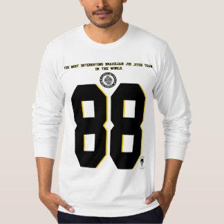 CRAZY 88 - LOCO OCHO OCHO T-Shirt
