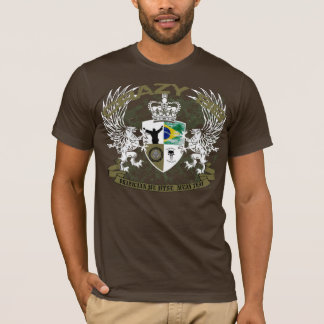 CRAZY 88 SWAGGER 2 T-Shirt