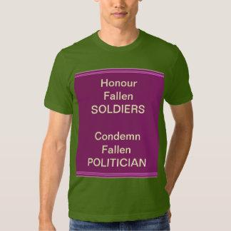 CRAZY about TEXT Slogans T-shirts