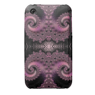 Crazy Beautiful Abstract Case-Mate iPhone 3 Case