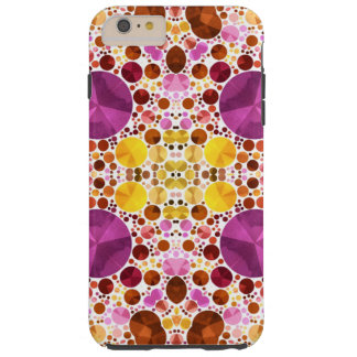 Crazy Beautiful Abstract iPhone6 Plus Cases