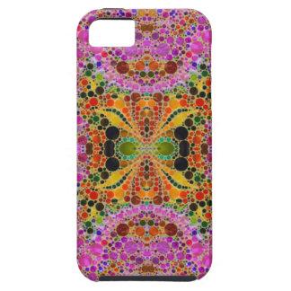 Crazy Beautiful iPhone5 Cases