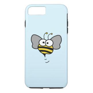 Crazy Bee iPhone 8 Plus/7 Plus Case
