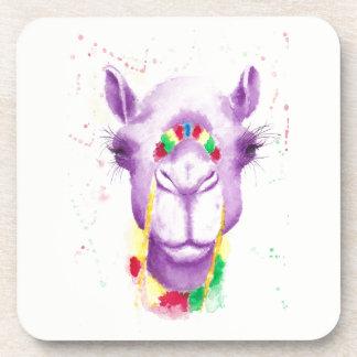 Crazy Camel Coasters