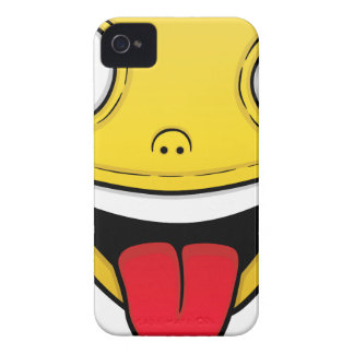 Crazy Case-Mate iPhone 4 Case