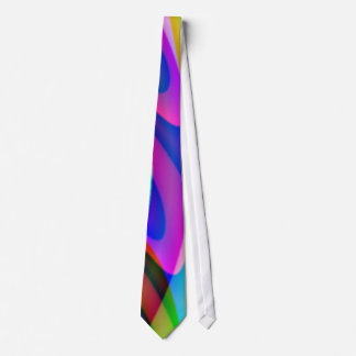 Crazy Colors 1 Tie